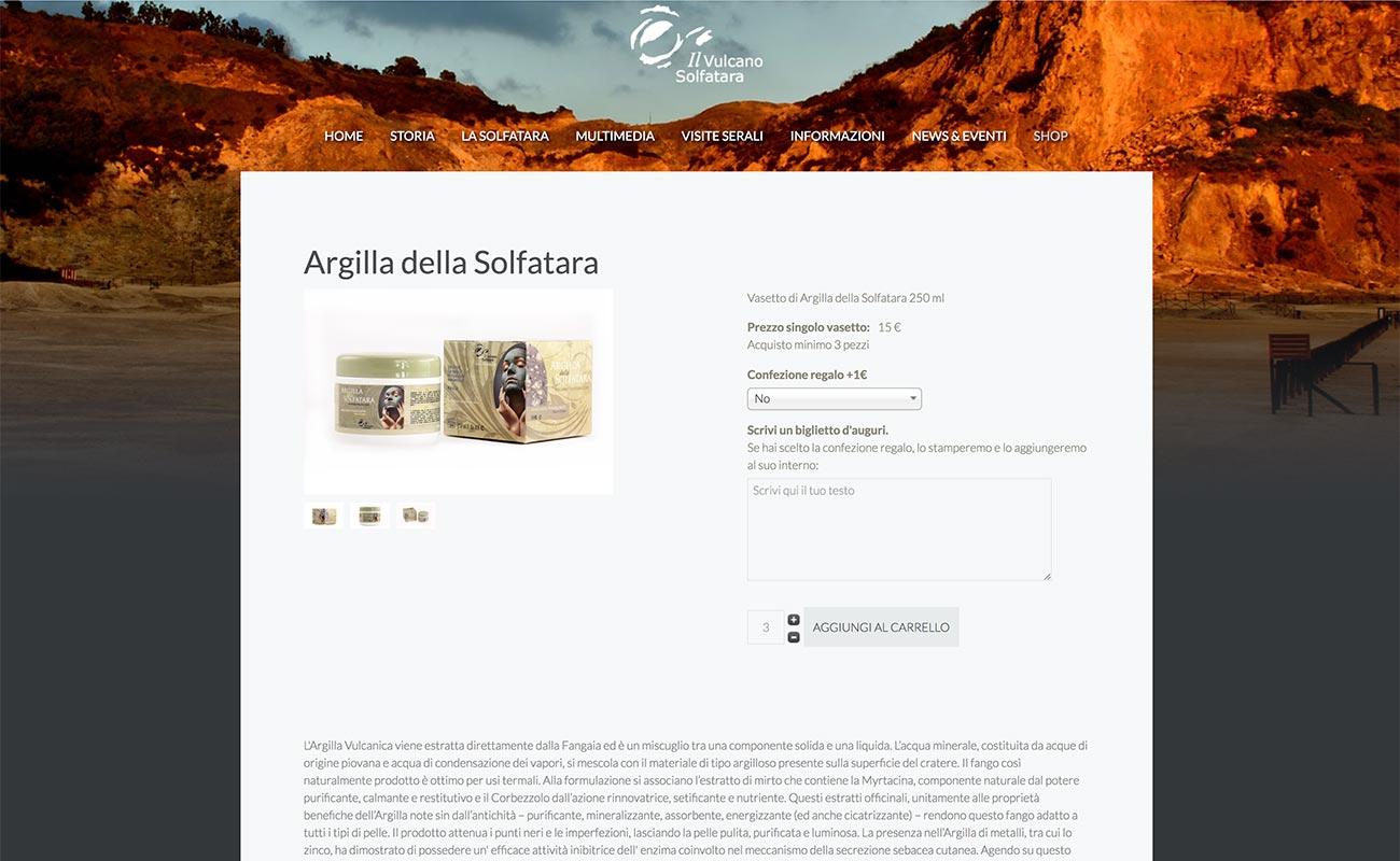 gallery_solfatara_04