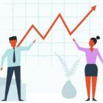 web marketing napoli